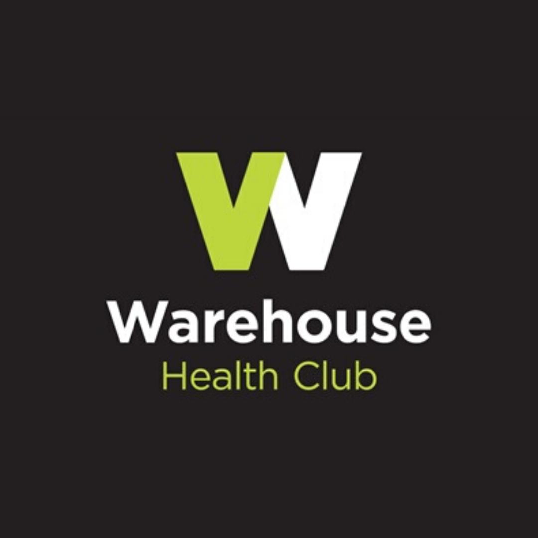 The Warehouse Health Club