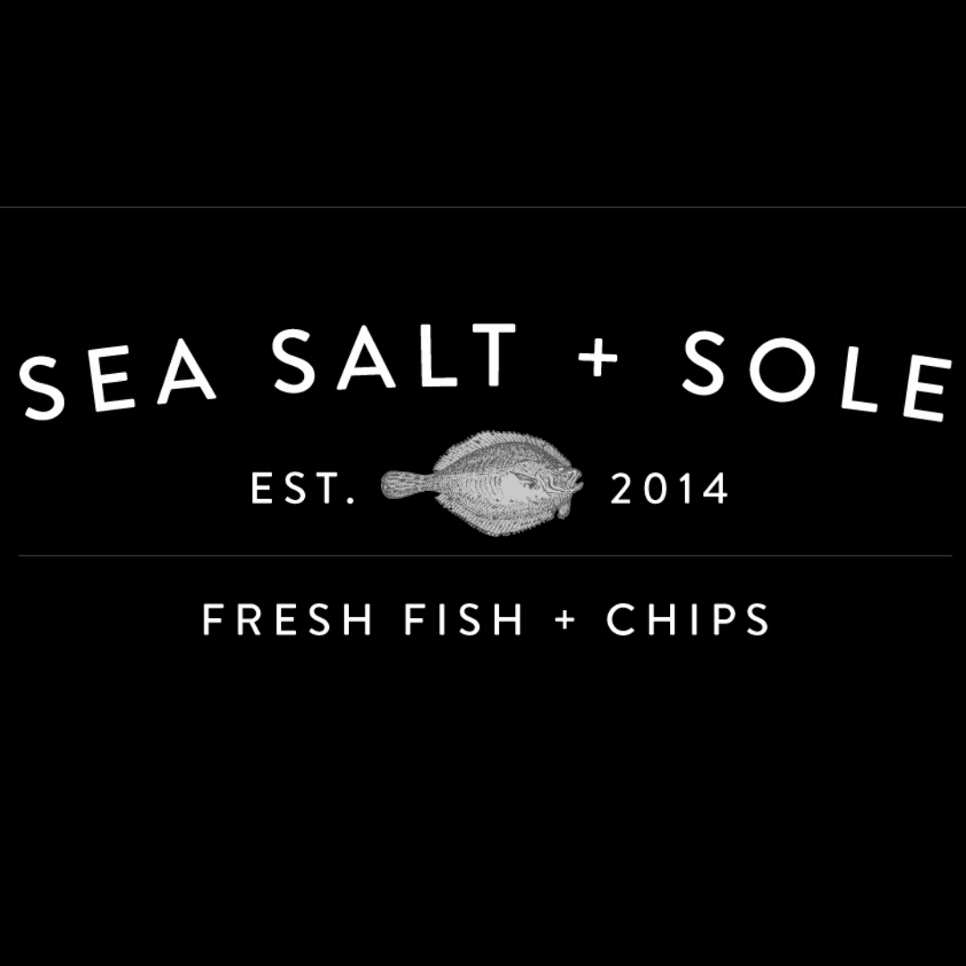 Sea Salt + Sole