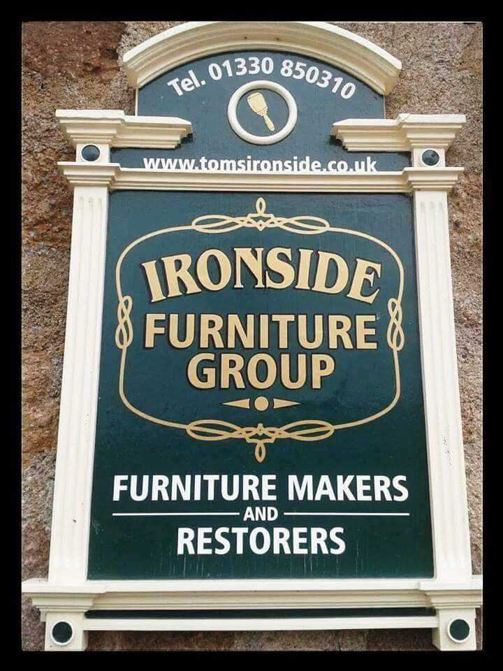 Ironside Furniture Group