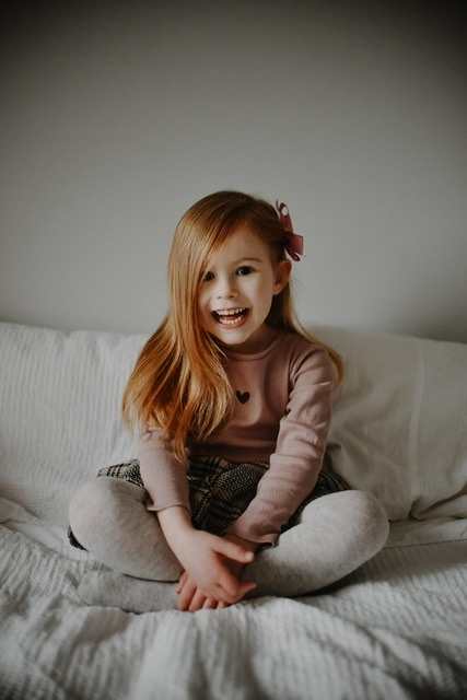 Rebecca Robertson Photography