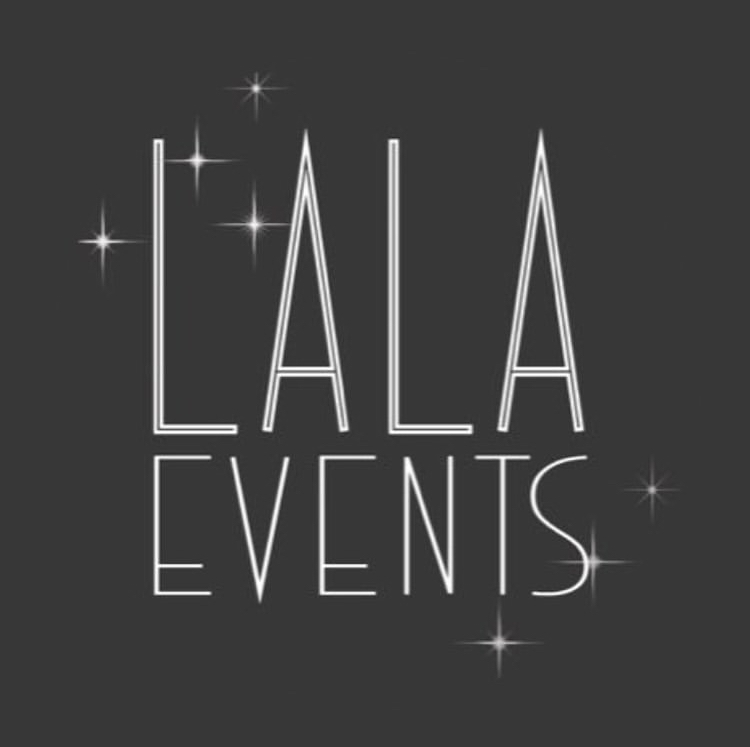 Lala Events