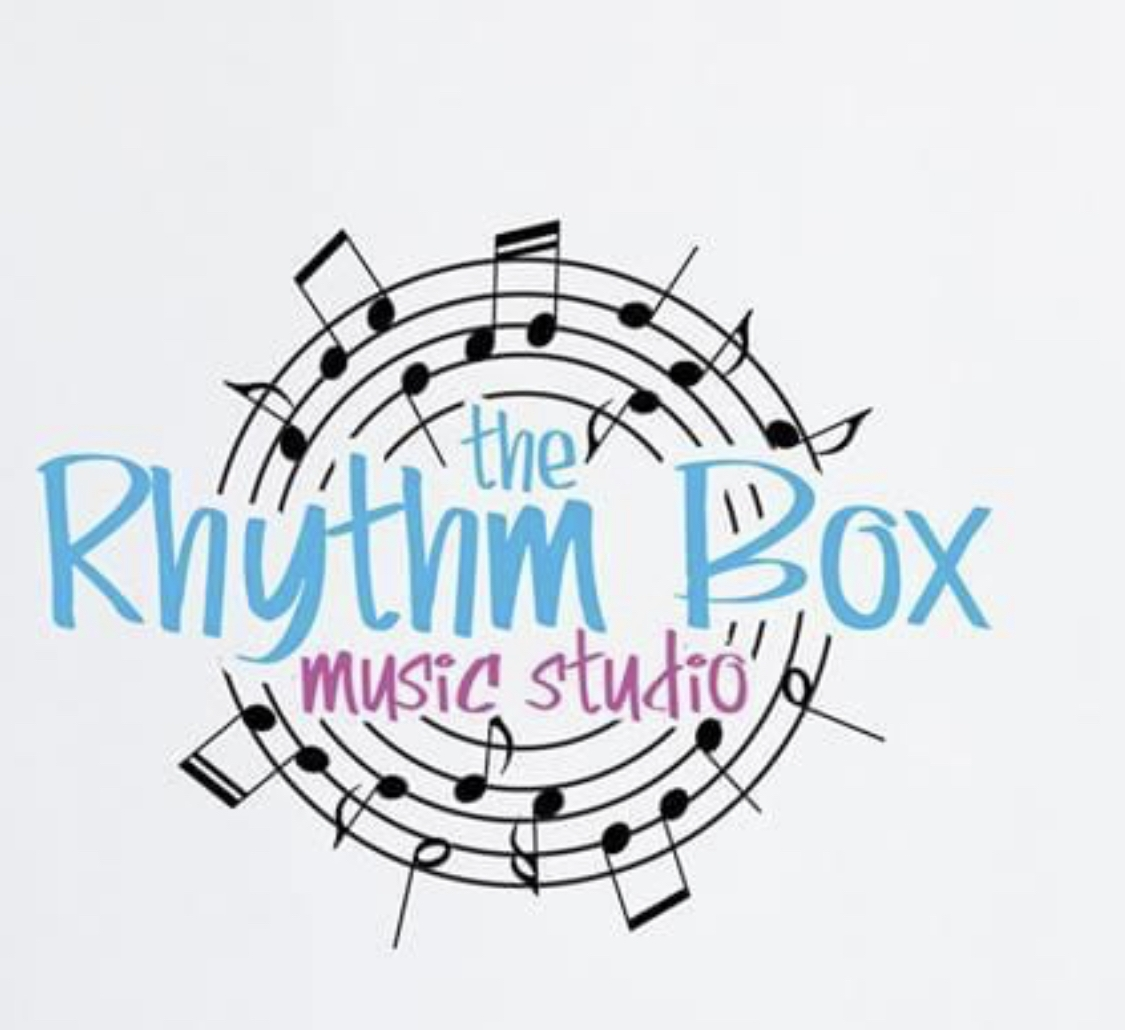 The Rhythm Box