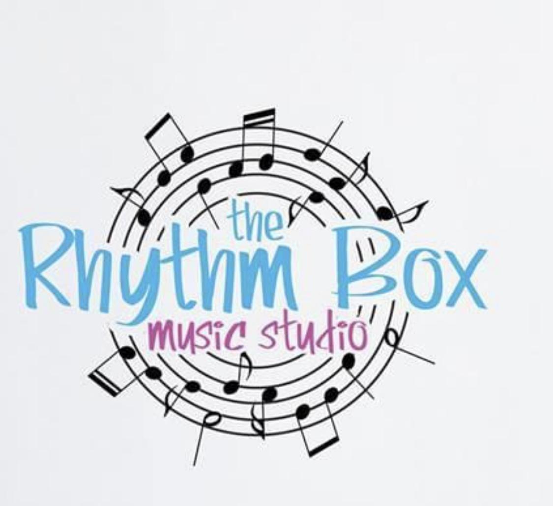 The Rhythm Box