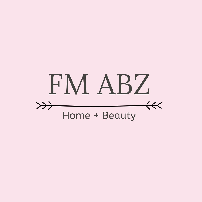 FM_ABZ