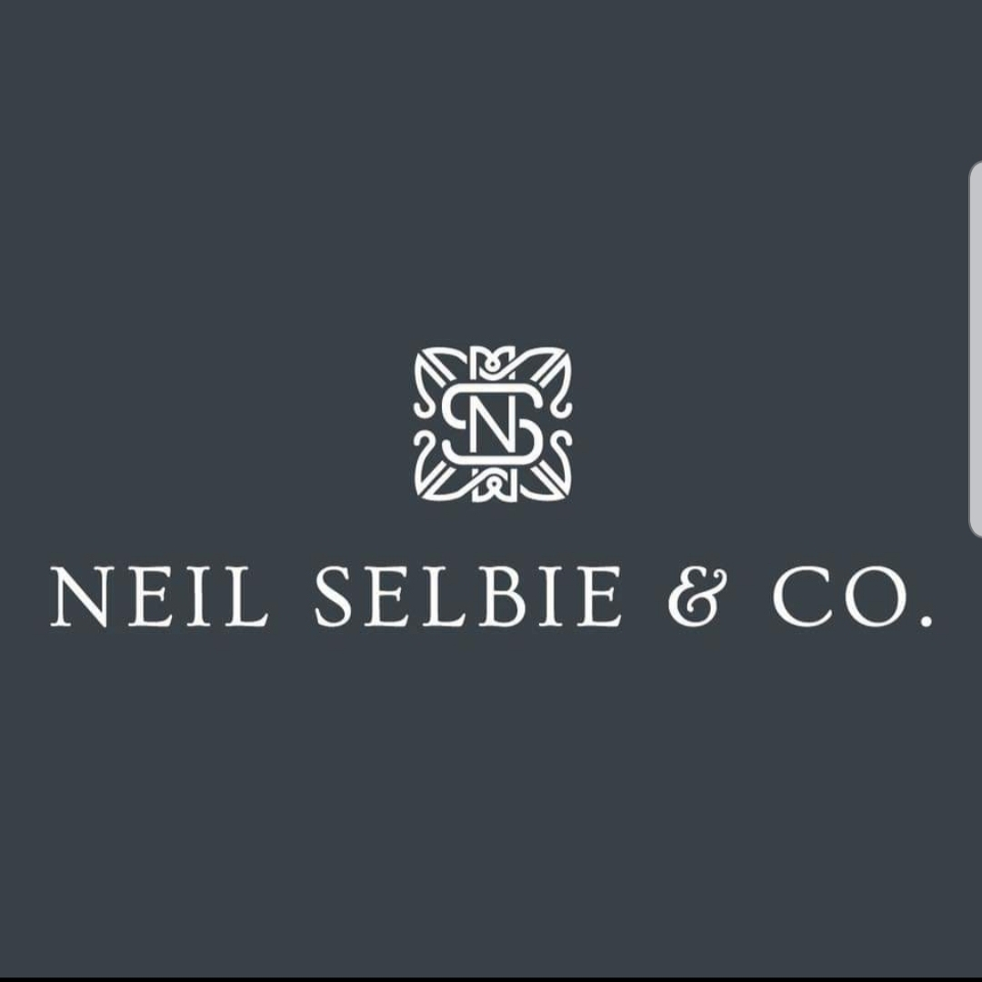 Neil Selbie & Co Kilt Shop