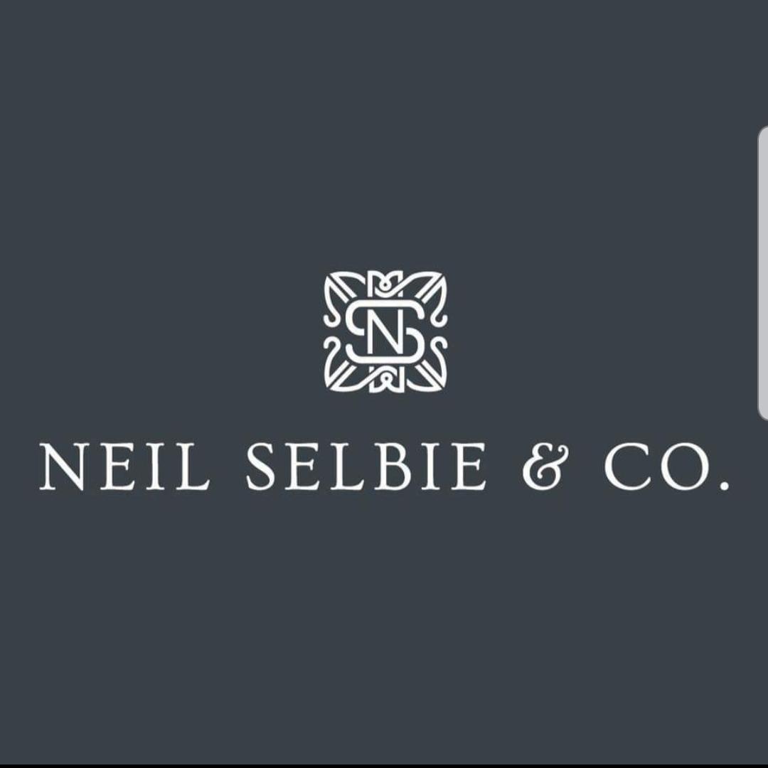 Neil Selbie & Co Kilt Shop