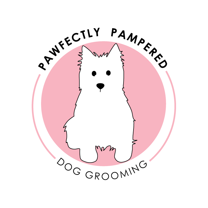 Pawfectly Pampered
