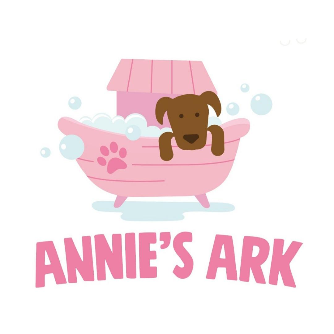 Annie's Ark