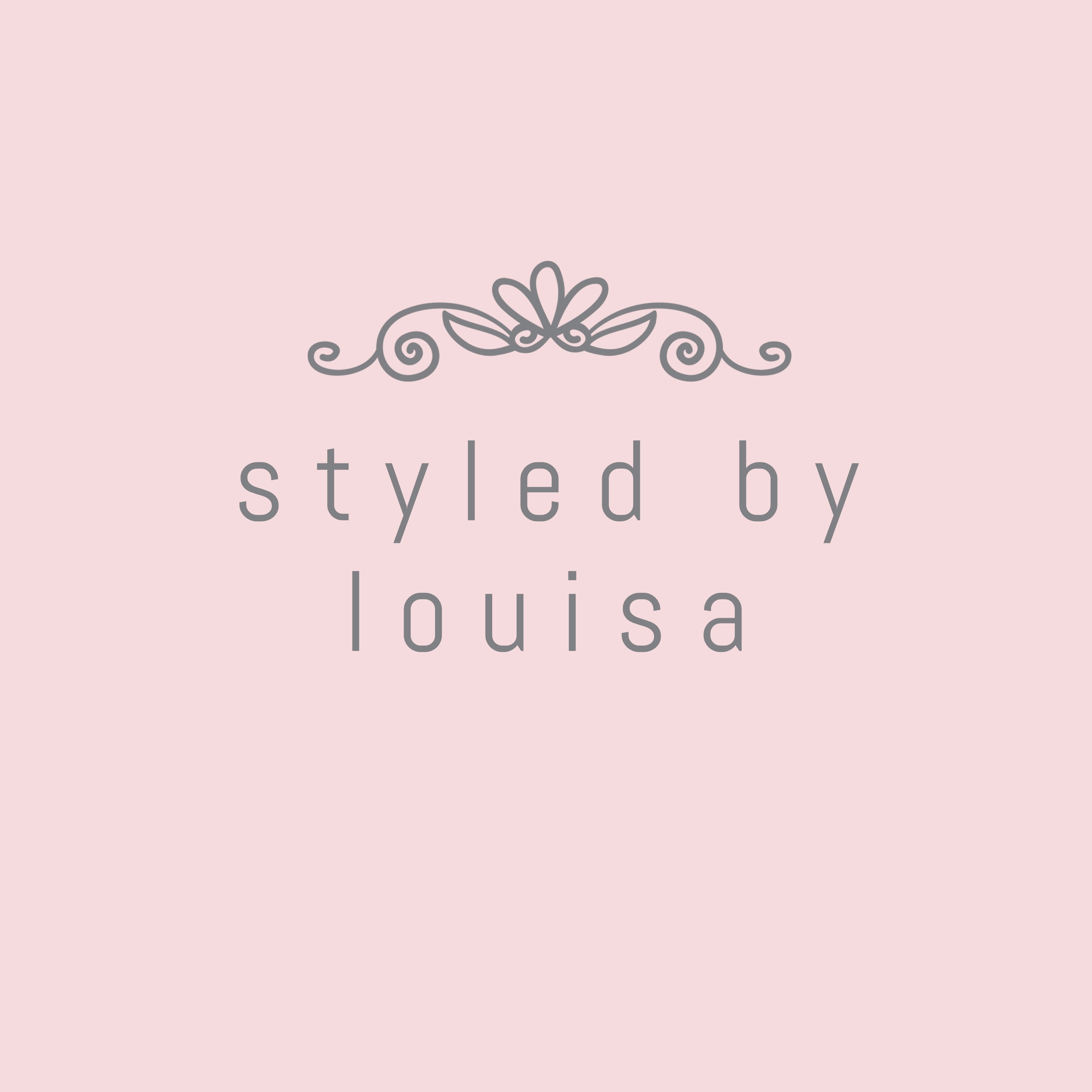 Style by Louisa