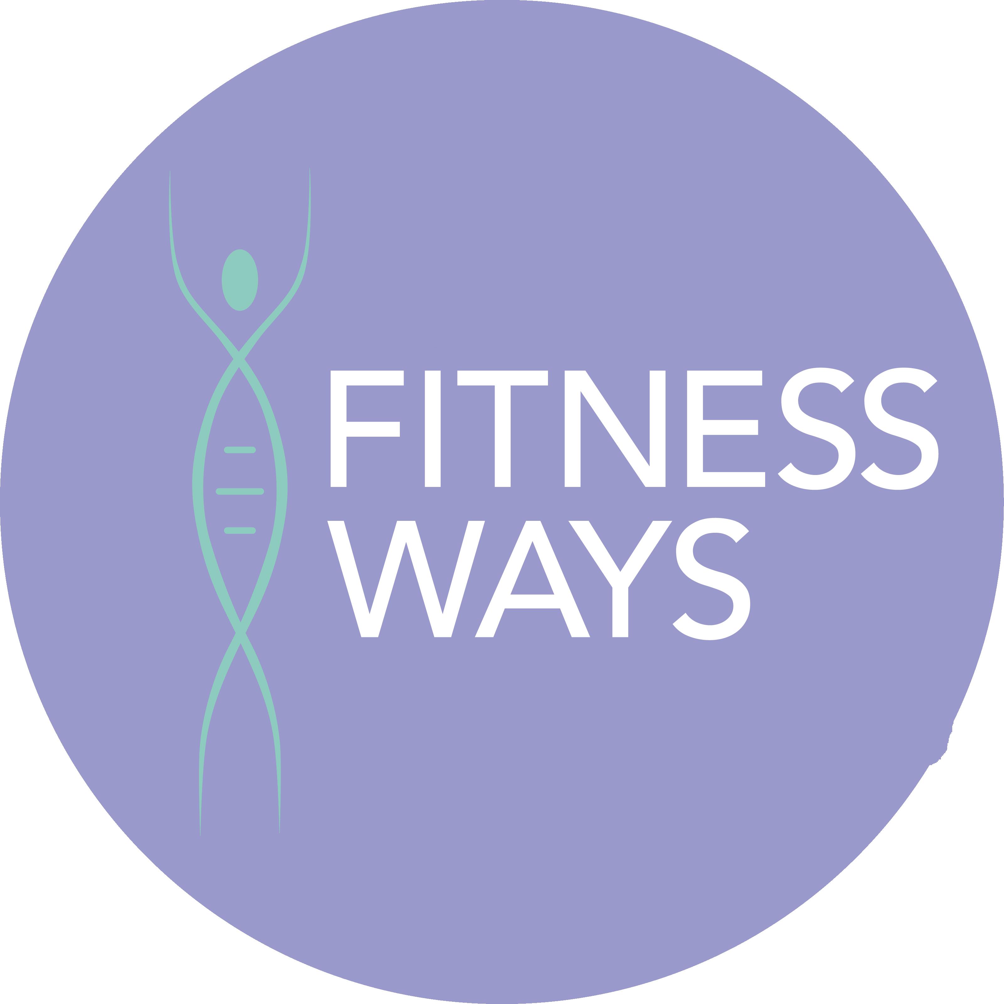 Fitness Ways