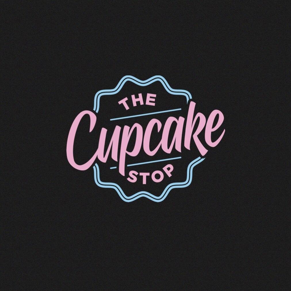 The Cupcake Stop