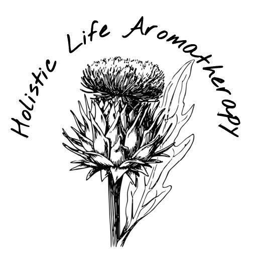 Holistic Life Aromatherapy
