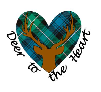Deer to the Heart