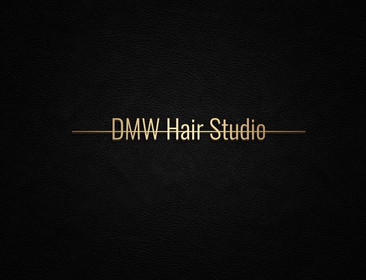 DMW Hair Studio