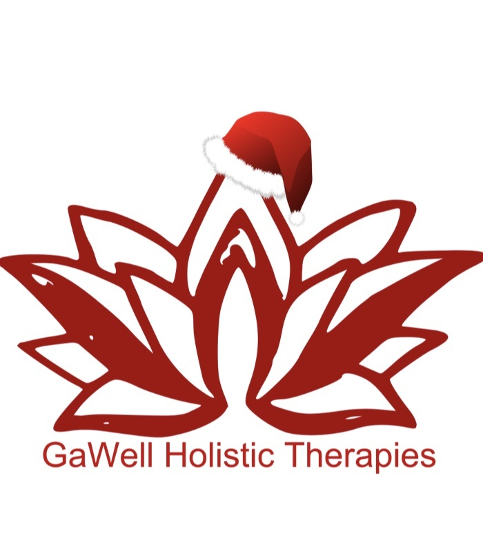 GaWell holistic therapies