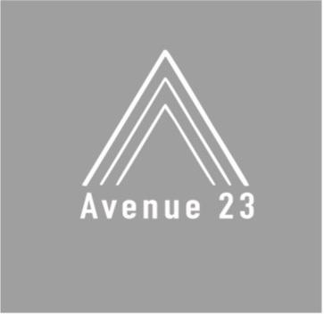 Avenue 23
