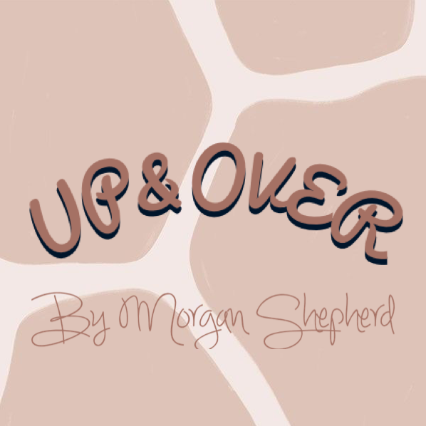 upand_over