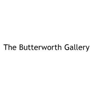 The Butterworth Gallery