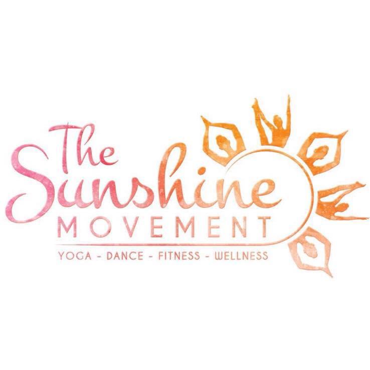 The Sunshine Movement