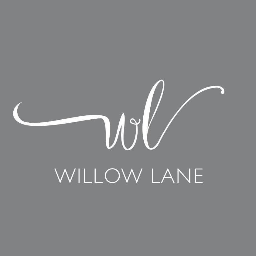 Willow Lane Fashion