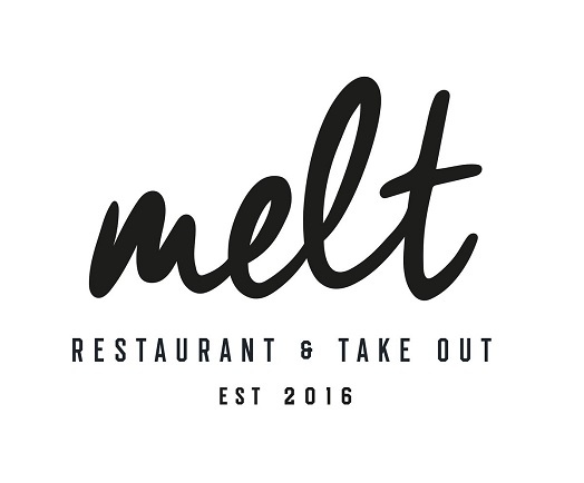 Melt Grilled Cheese Company Ltd