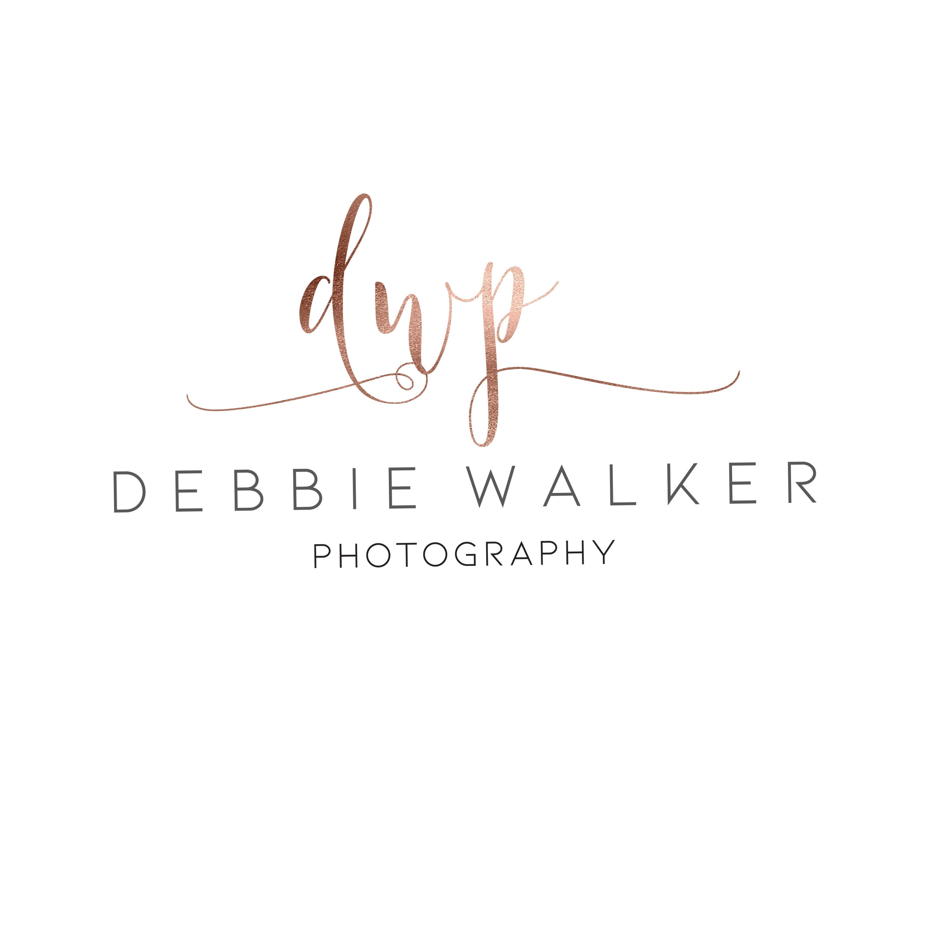 Debbie Walker Photography