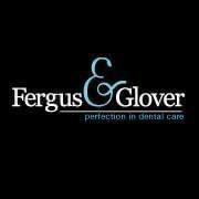 Fergus & Glover