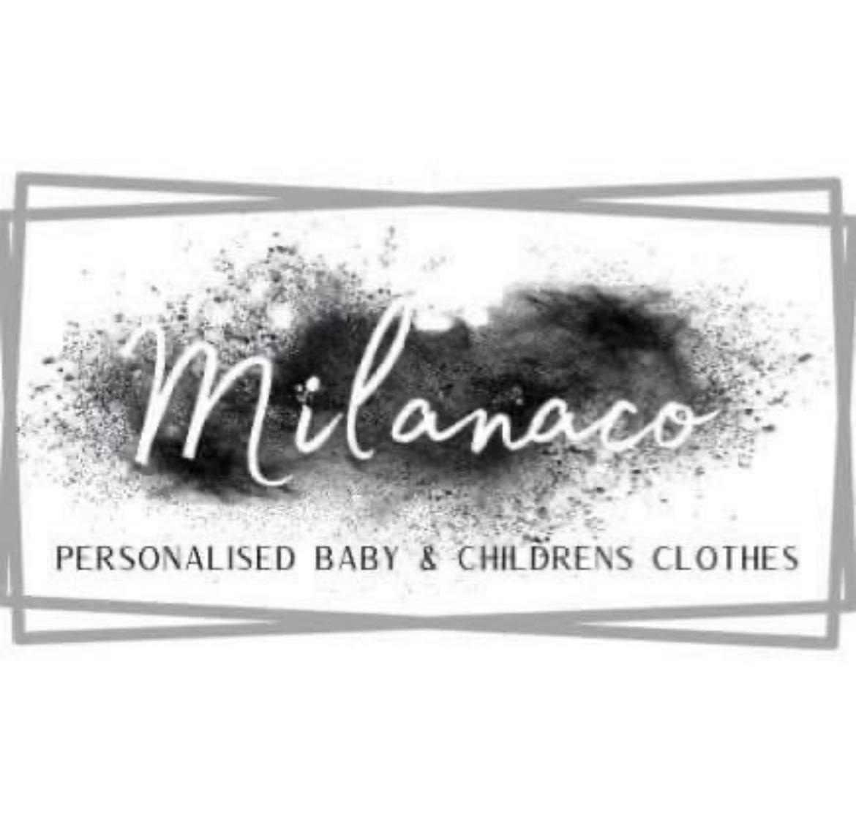 Milanaco