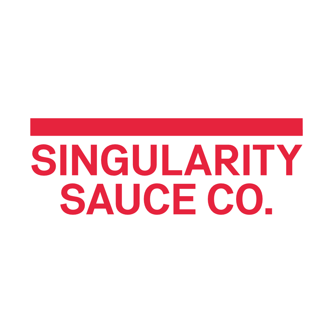 Singularity Sauce Co.