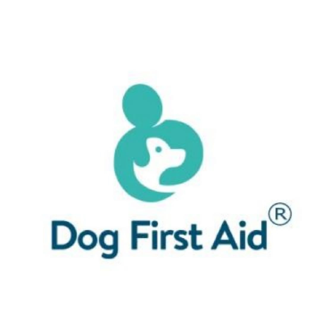 Dog First Aid Scotland North