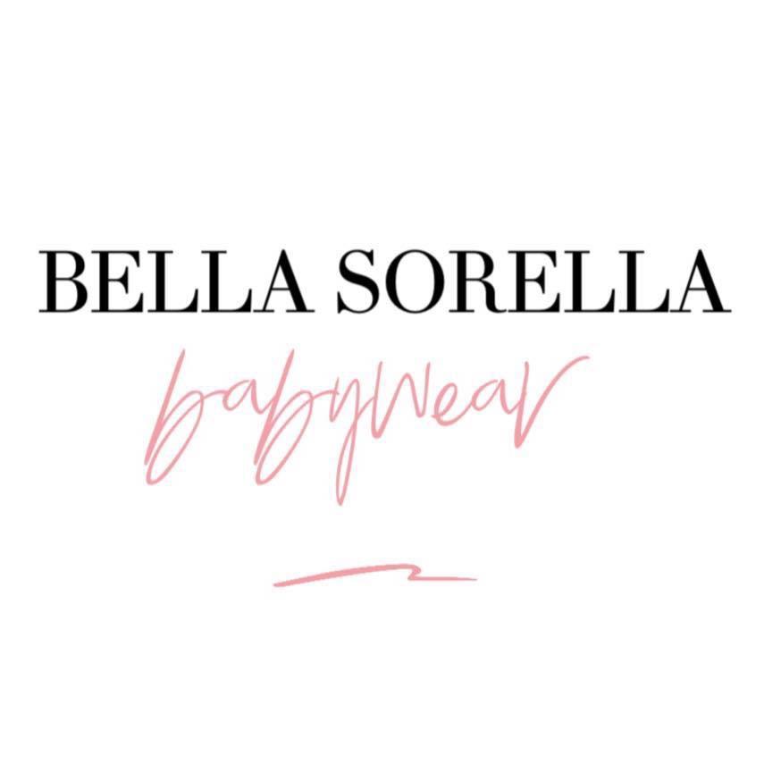 Bella Sorella Babywear