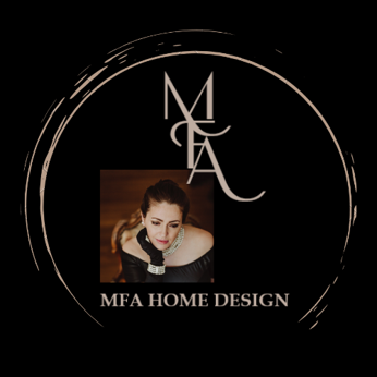 MFA Home Design Ltd