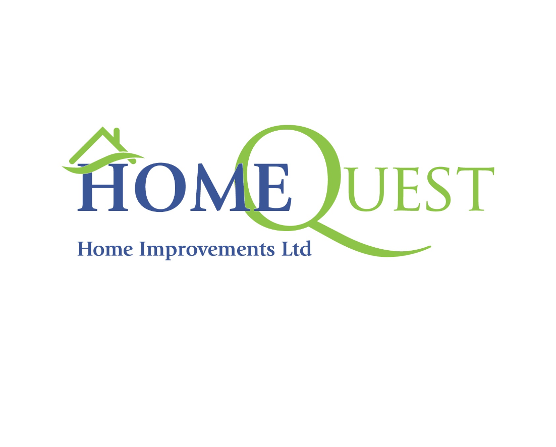 Home Quest Home Improvements