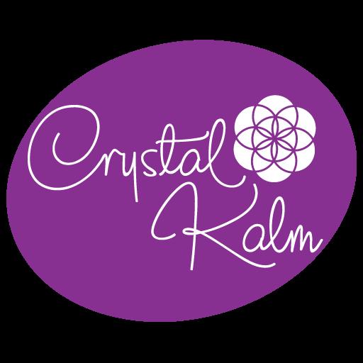 Crystal Kalm