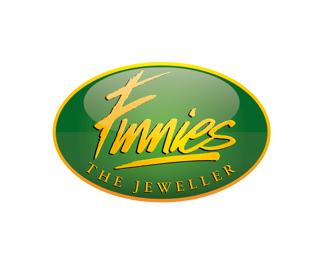 Finnie's the Jeweller