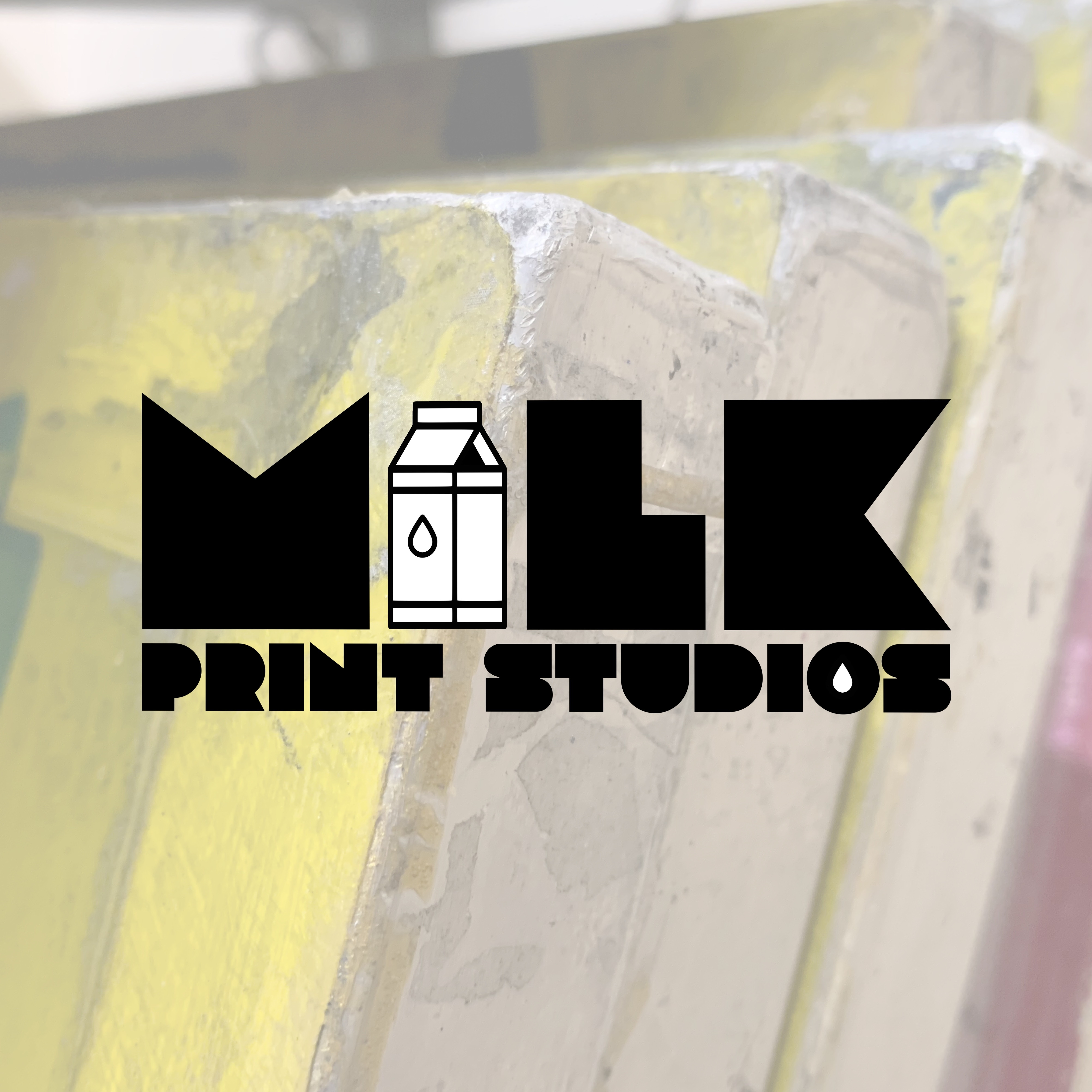Milk Print Studios