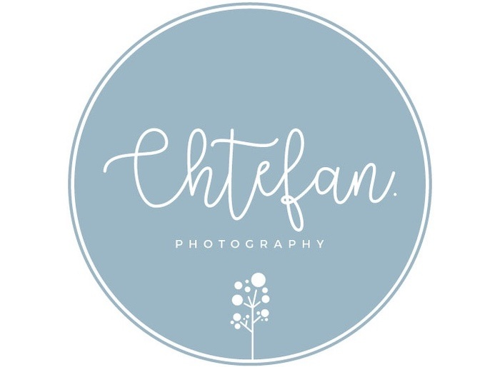 Chtefan. Photography