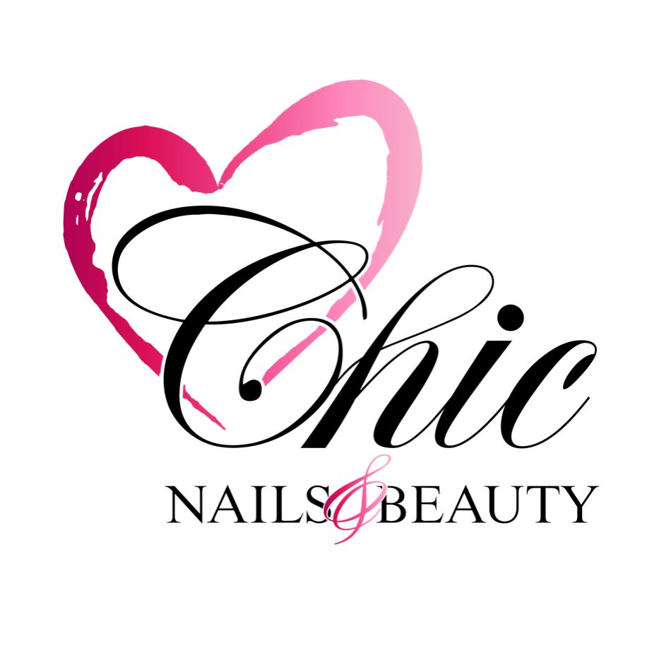 Chic Nails & Beauty