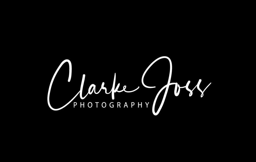 Clarke Joss Photography