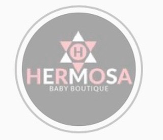 Hermosa Baby Boutique