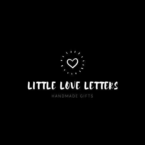 Little Love Letters
