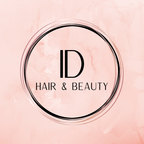 ID Hair & Beauty