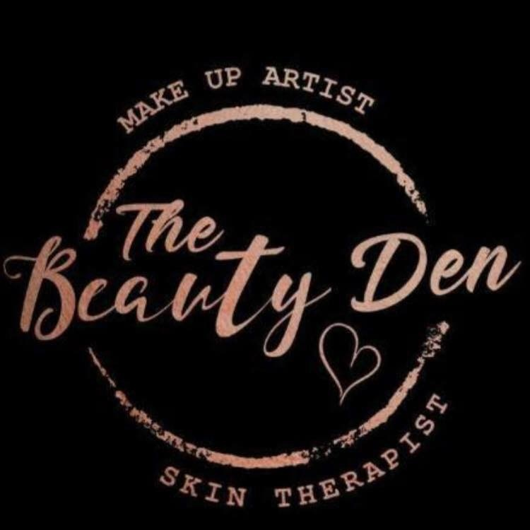 The Beauty Den Aberdeen