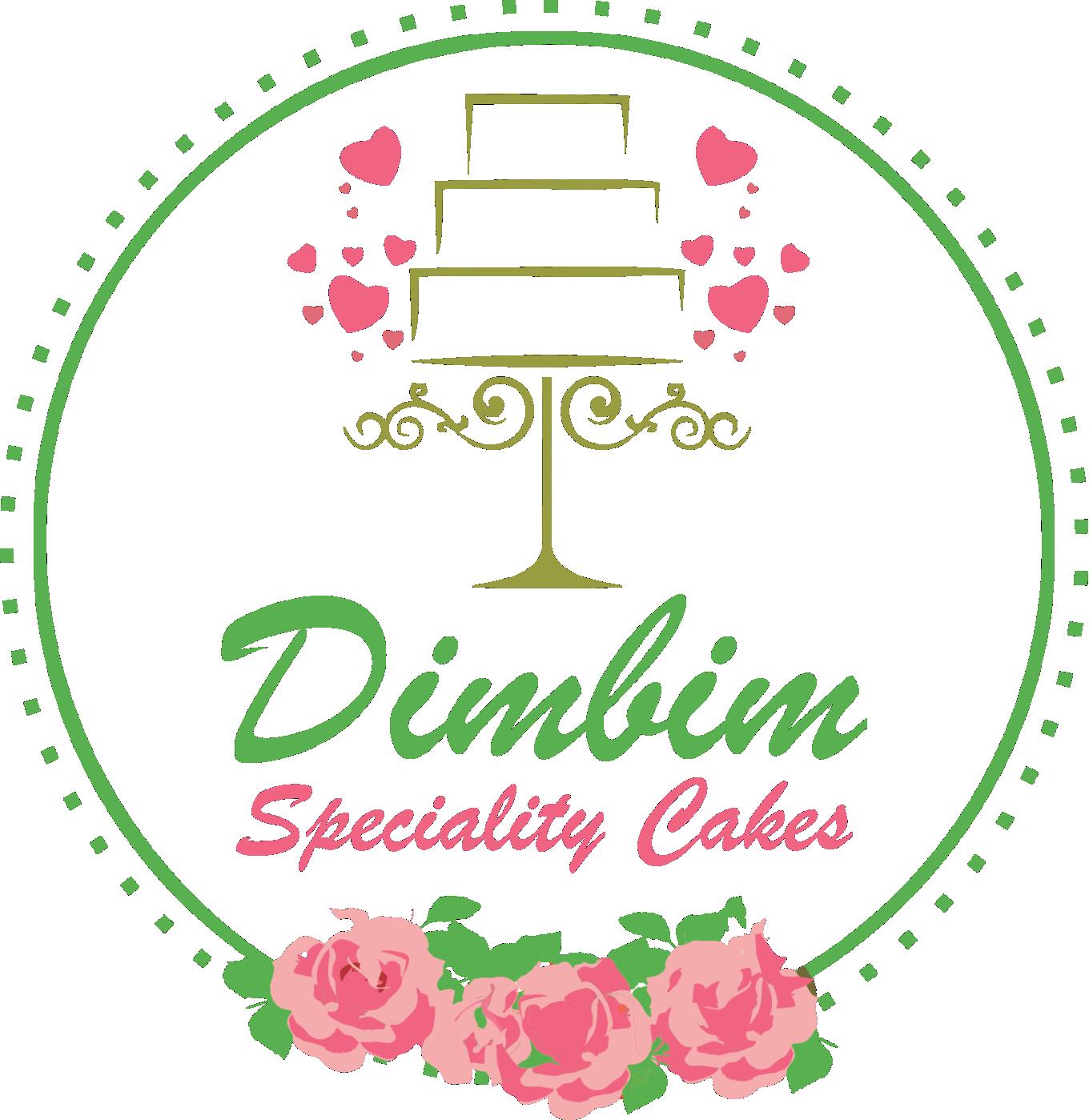 Dimbim Speciality Cakes