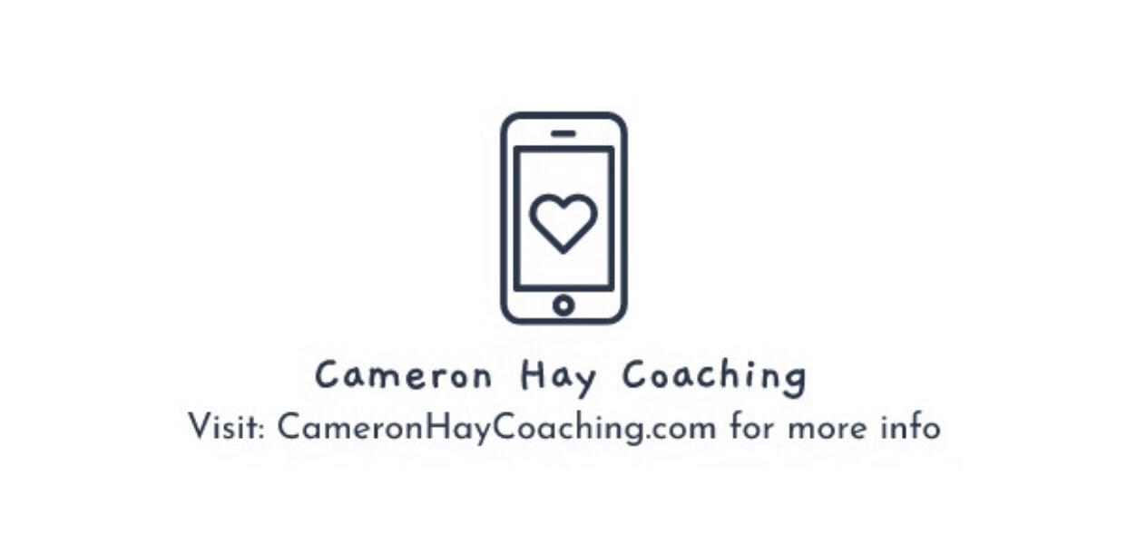 Cameron Hay Coaching