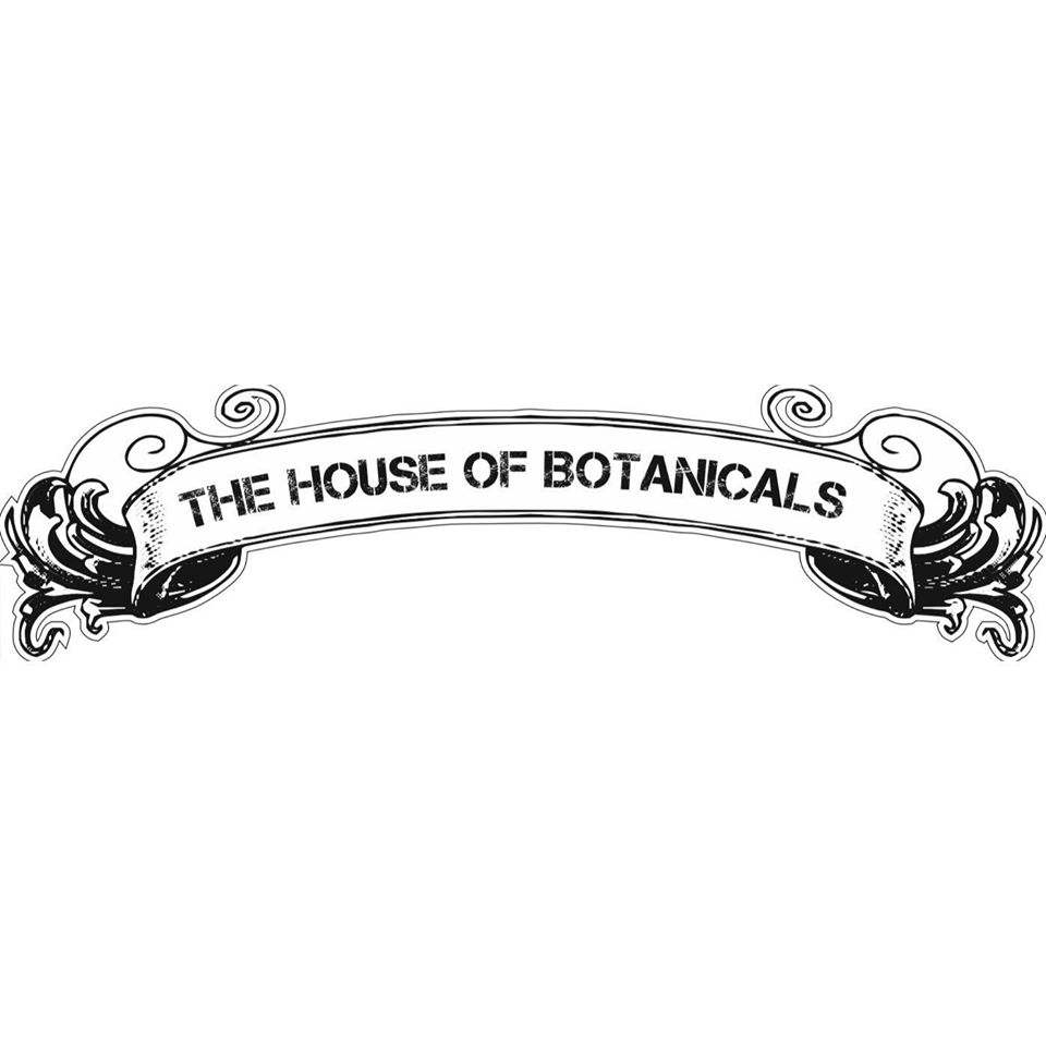 The House of Botanicals