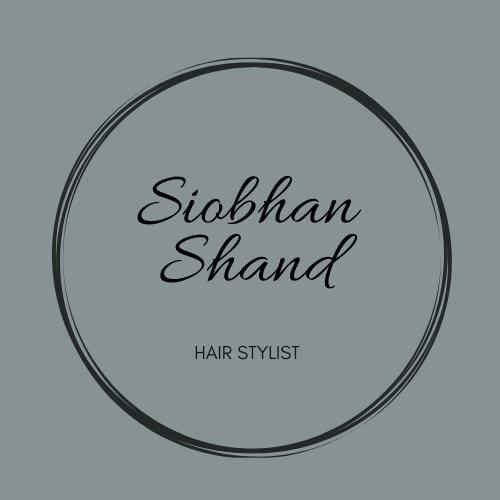 Siobhan Shand Hair