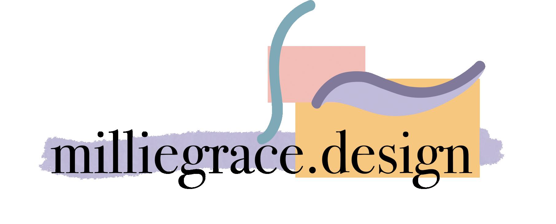 milliegrace.design