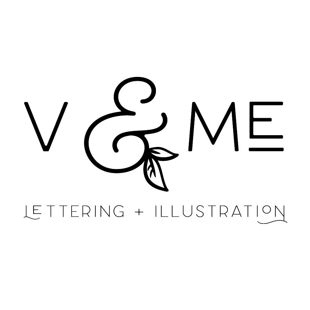 V & Me Paperie