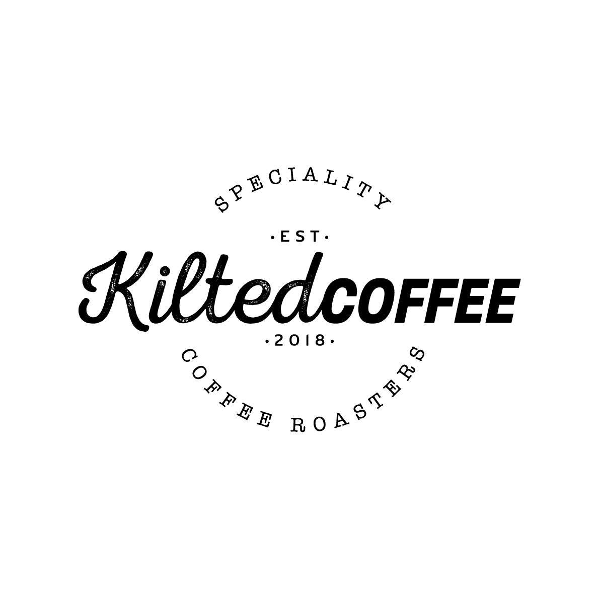 Kilted Coffee